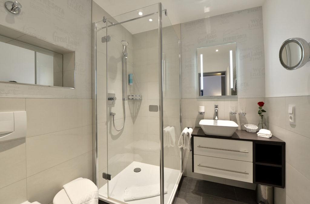 Hotel-Spiegel-DZ-Comfort-1118-058