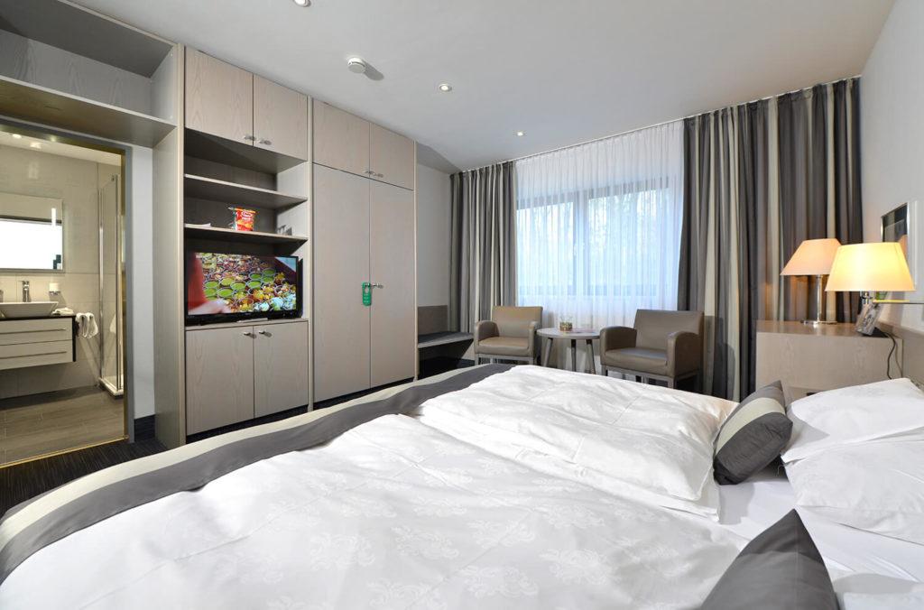 Hotel-Spiegel-DZ-Comfort-1118-068