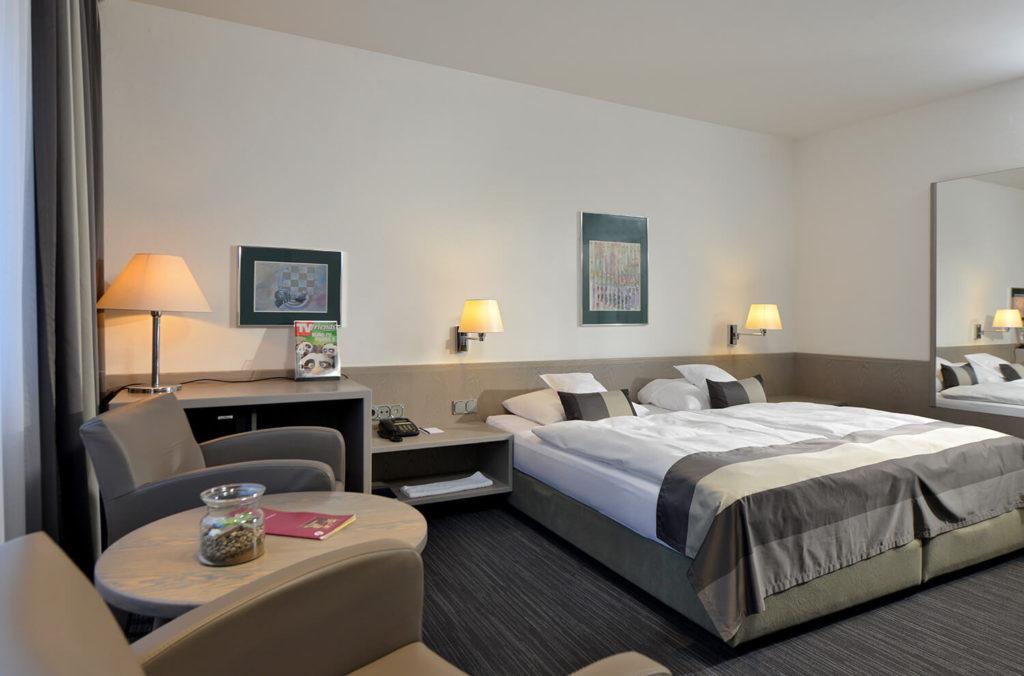 Hotel-Spiegel-DZ-Comfort-1118-071
