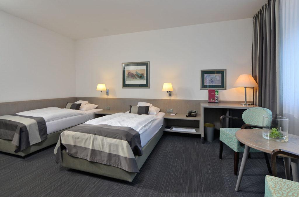 Hotel-Spiegel-DZ-Standard-1118-098