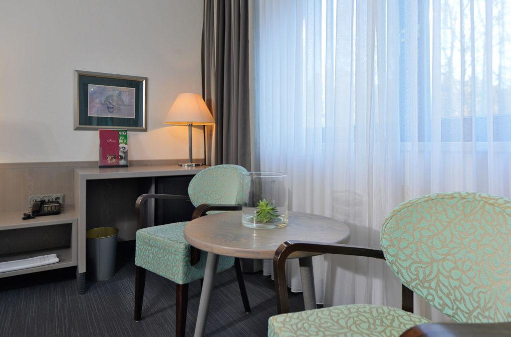 Hotel-Spiegel-DZ-Standard-1118-101