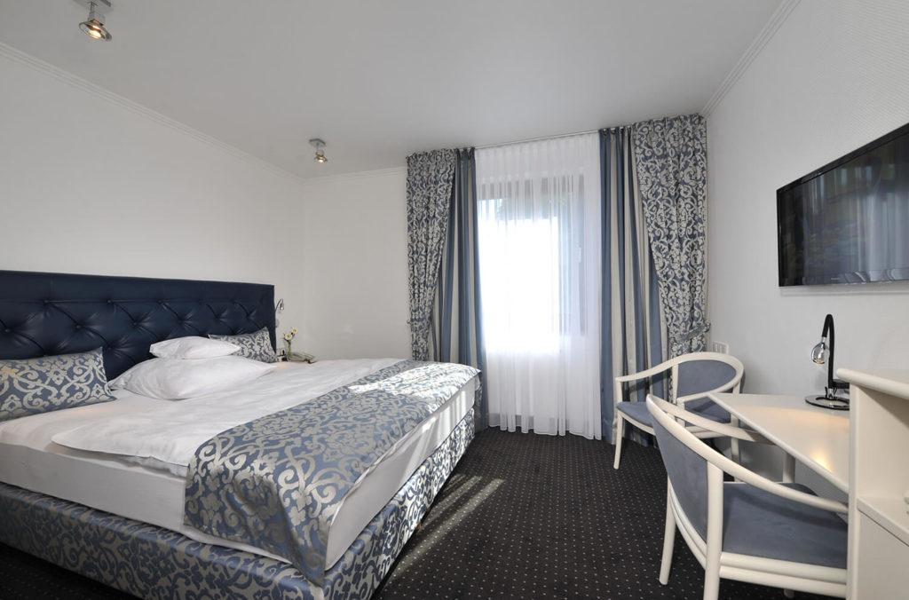 Hotel-Spiegel-EZ-Comfort_0513_003