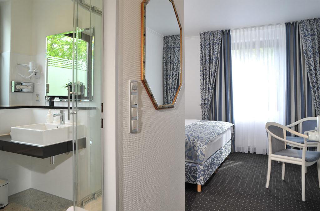 Hotel-Spiegel-EZ-Comfort_0513_031