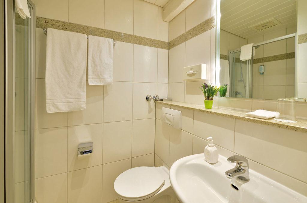 Hotel_Spiegel-EZ-Standard_0315_21
