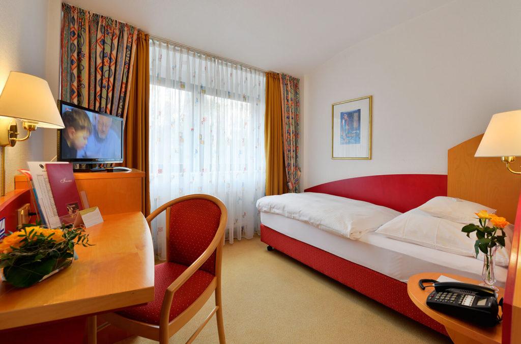 Hotel_Spiegel-EZ-Standard_0315_23