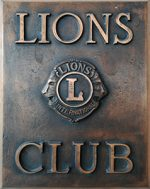 Hotel-Spiegel-Lions-Club